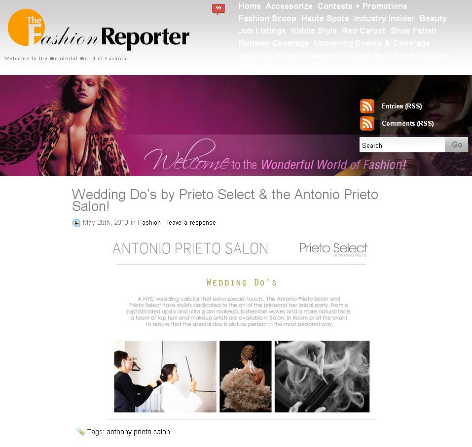 Fashion Reporter 2013.jpg