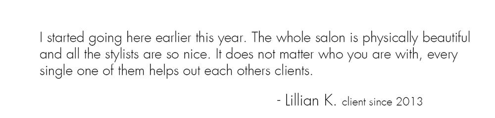 1 lillian 2013.jpg