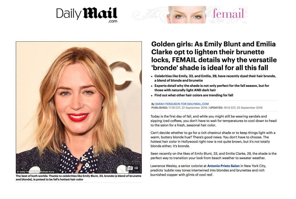 Daily Mail 3.22.17.jpg