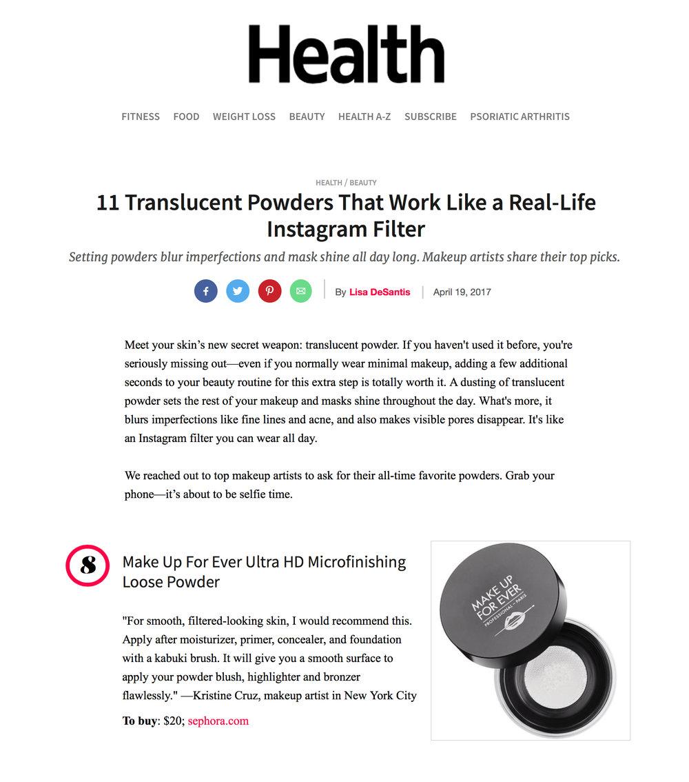 Health 4.20.17.jpg