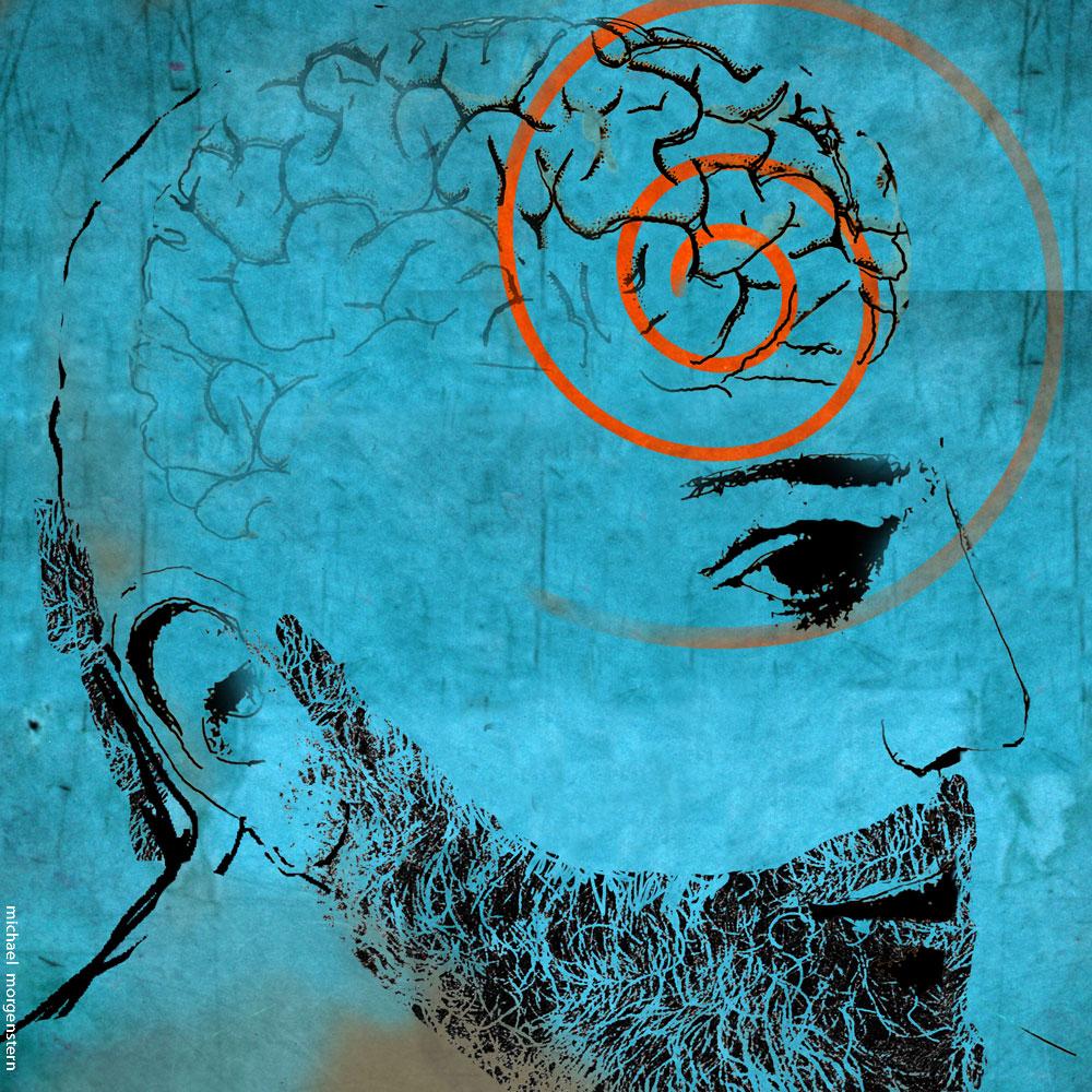 """Social brain"" - Johns Hopkins School of Public Health"