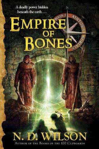 Empire_of_Bones.jpg