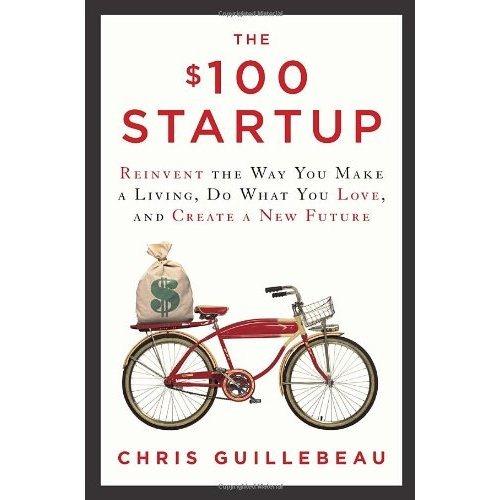 100-dollar-startup.jpg