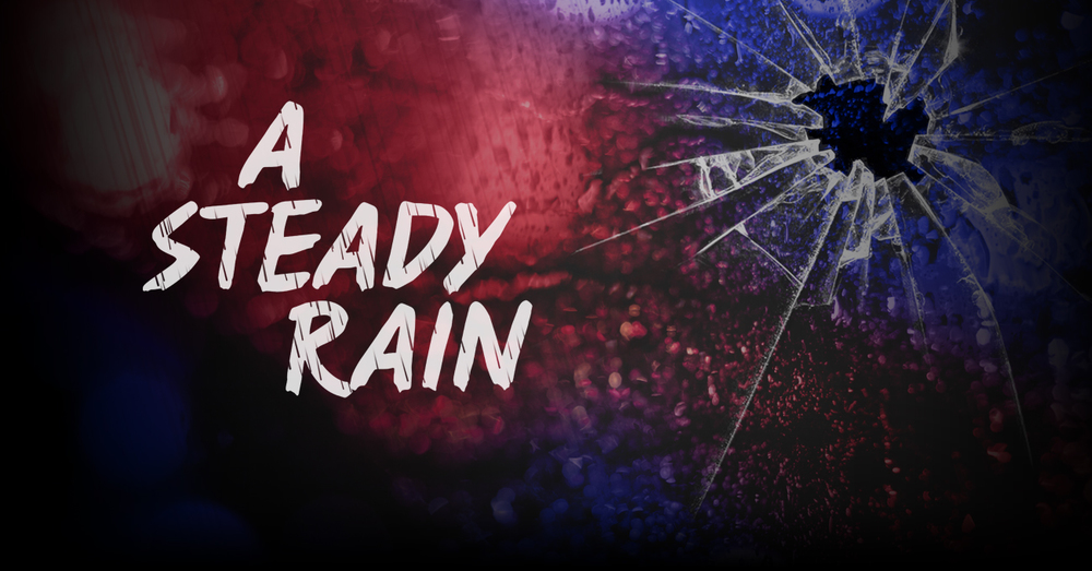 Steady-Rain_header_01.jpg