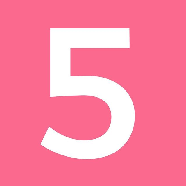 YOU GUYS! Only 5 days left until our big reveal! @mngarwood have spent the better part of this year collaborating to bring you guys well-designed WordPress themes that are beautiful, customizable and easy to use. In five days, our first WordPress theme goes live, along with our new website reveal! We're SO excited about this, because along with the new website comes a killer support center with easy instructions. Can't wait to share it with you guys! 🎉
