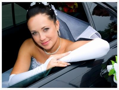 Bridal Hairstyle and wedding services