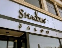 Shaggin Salon is your location for the best style, haircut, makeup and nail service in New Hampshire, guaranteed.