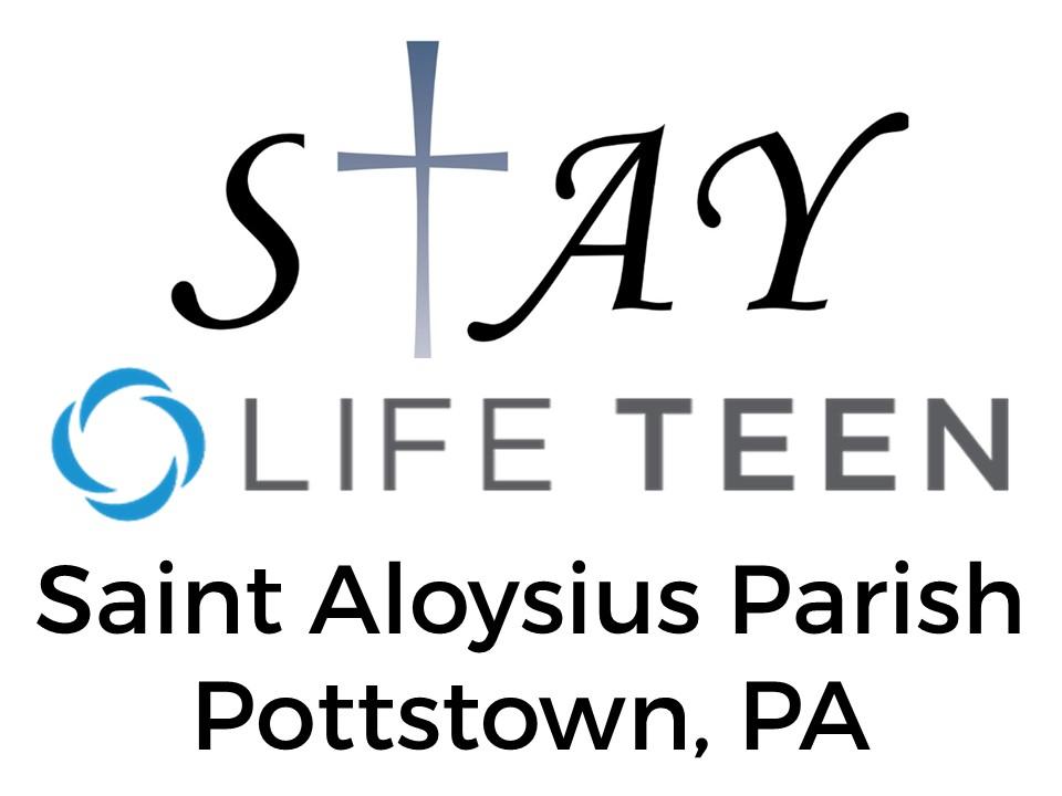Stay Life Teen Logo.jpg