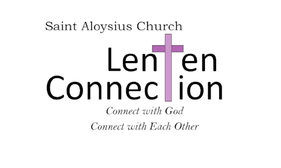 St. Als Lenten Connection Logo.jpg