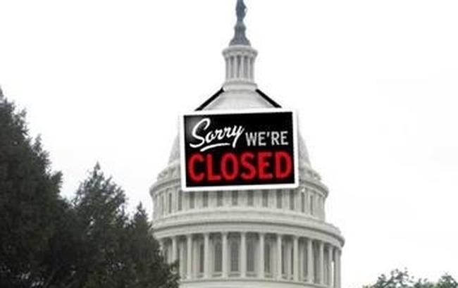 gov shutdown