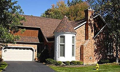 SOLD: 6135 Terrace Grn, E Amherst | $265,000