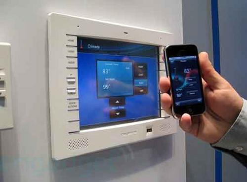home tech.jpg