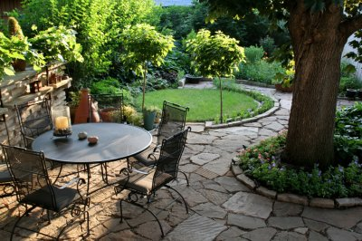 backyard-landscaping-ideas-1.jpg