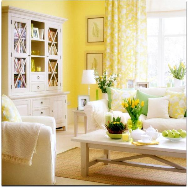yellow-interior.jpg
