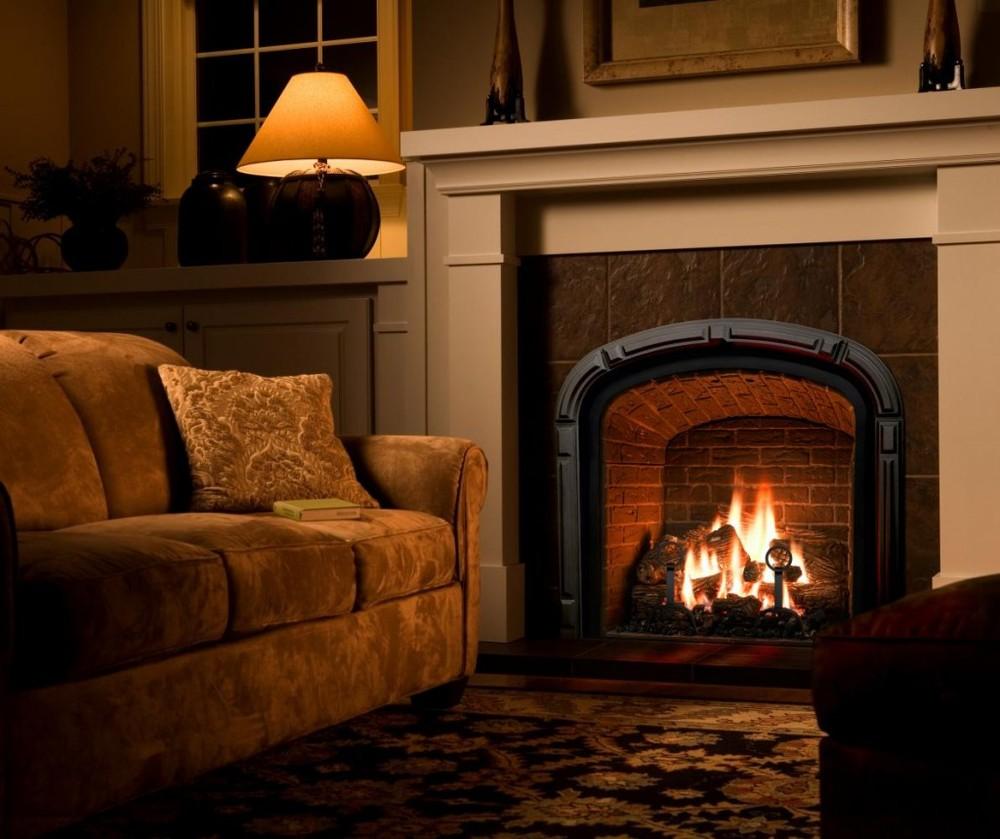fall fireplace.jpg