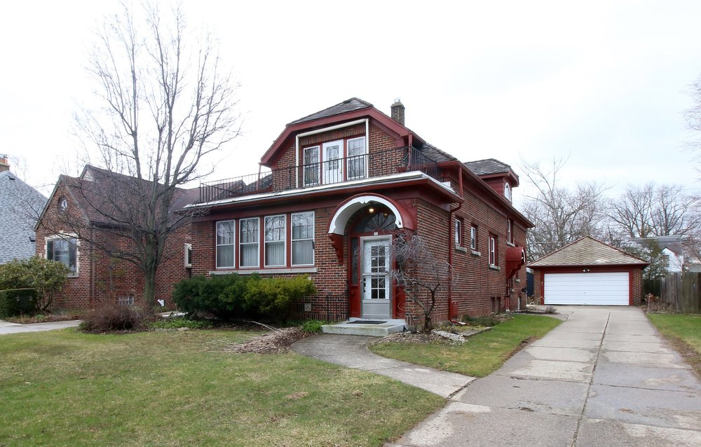 35 South Dr, Amherst | $244,900
