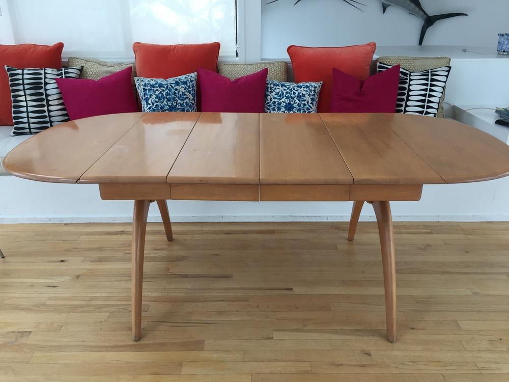 Hayward Wakefield Table