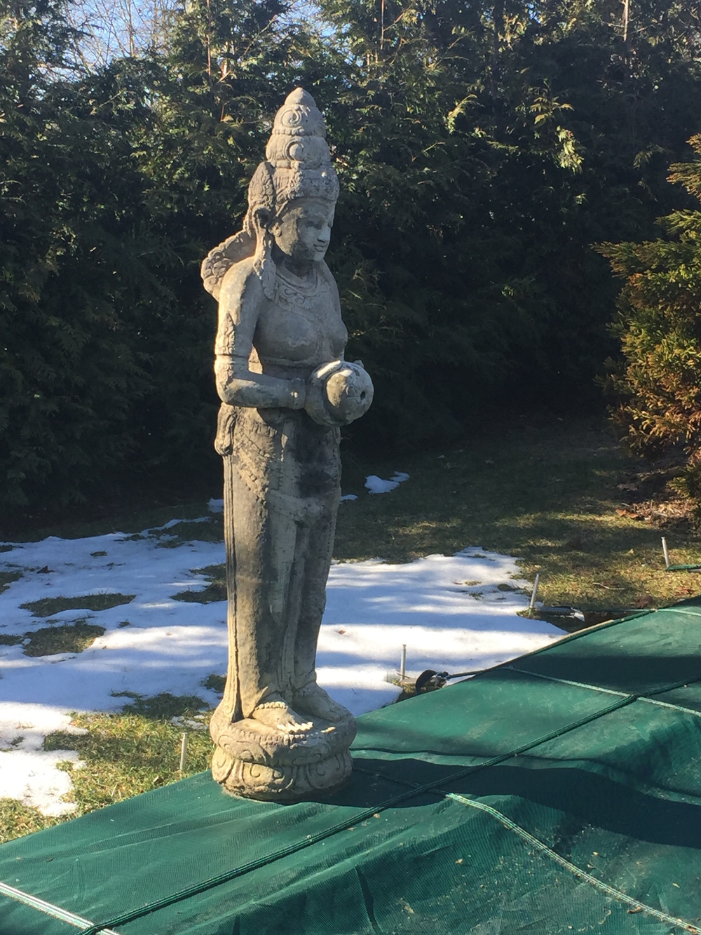 Asian Statue.jpg