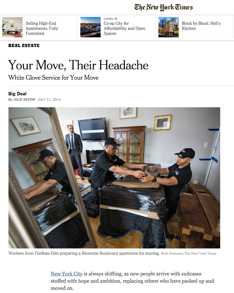 NY Times 1.png