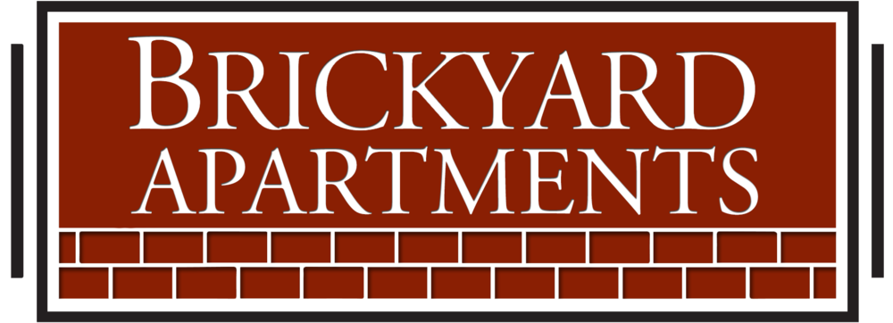 Brickyard Apartments | Apartments In Bloomington Normal, IL