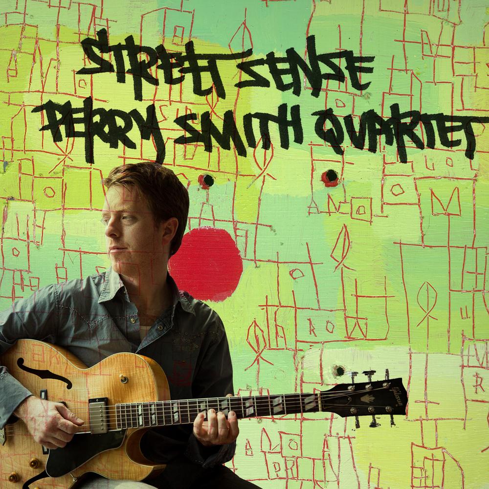 Street Sense Album Cover.jpg