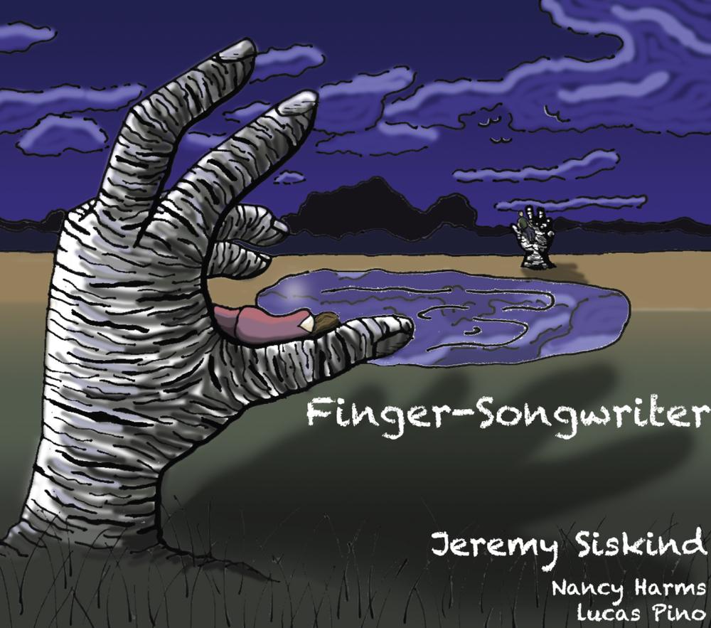 Finger_cover.jpg