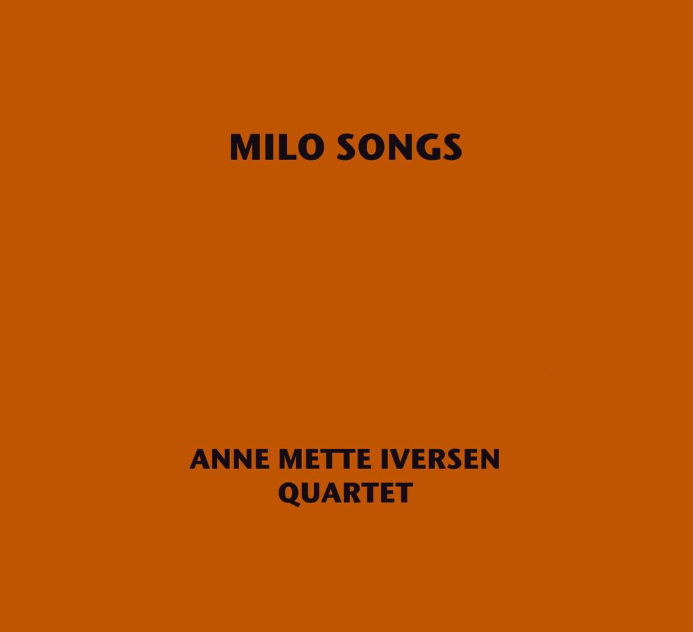 Milo Songs cover.jpg