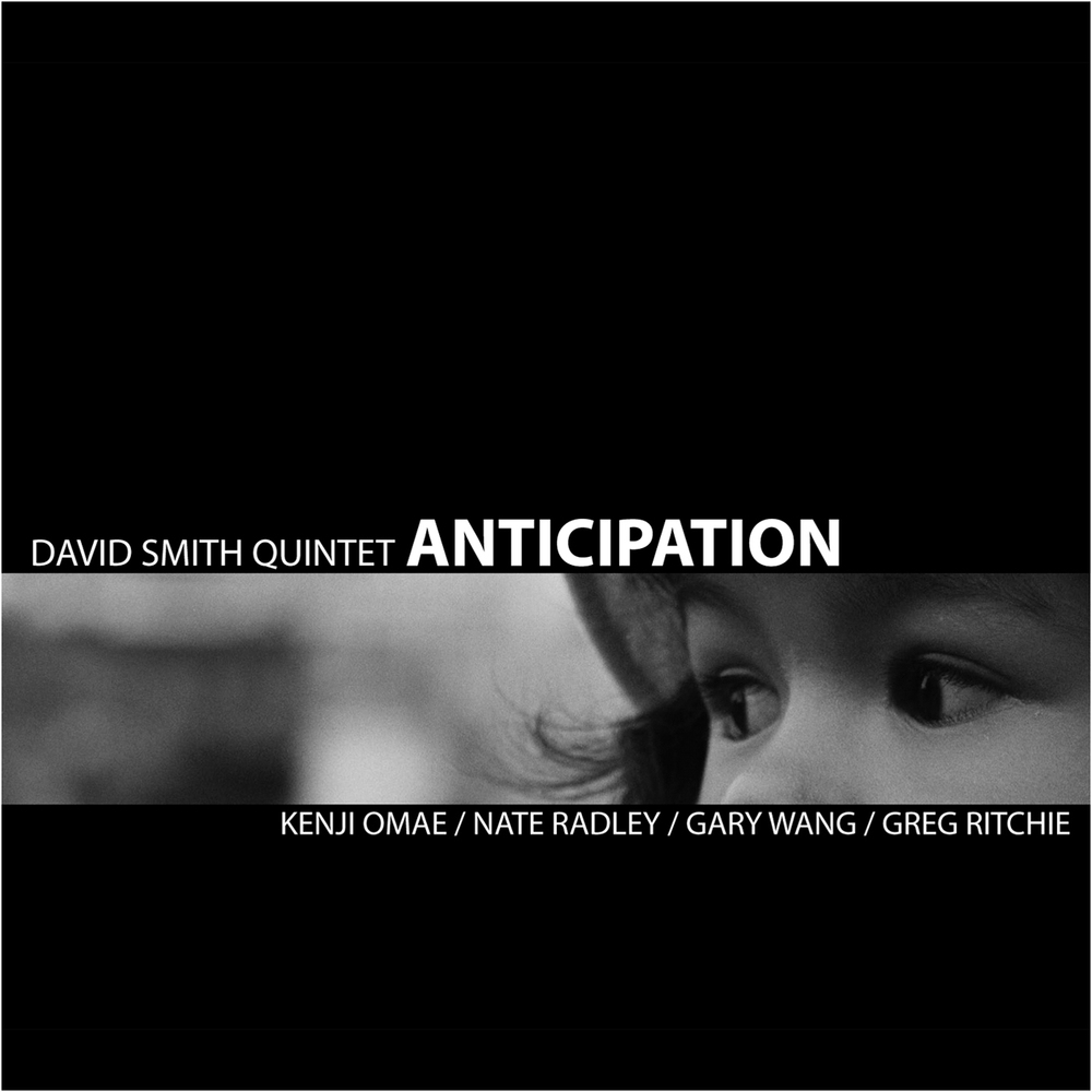 Anticipation Cover square.jpg