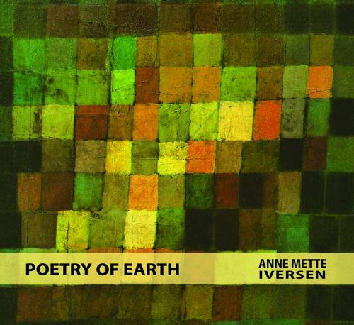 Poetry_front_coverDJBFA.jpg