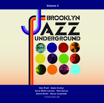 BJU Vol 5 cover.jpg