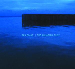 Dan Blake Aquarian Suite Cover .jpg