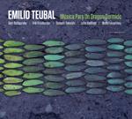ET MPUDD cover.jpg
