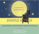 Simple Songs - Cover.jpg