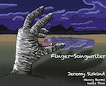 Siskind - Finger Songwriter cover.jpg