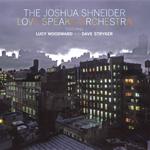 JSchneider cover.jpg
