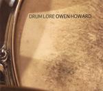 DrumLoreCover.jpg