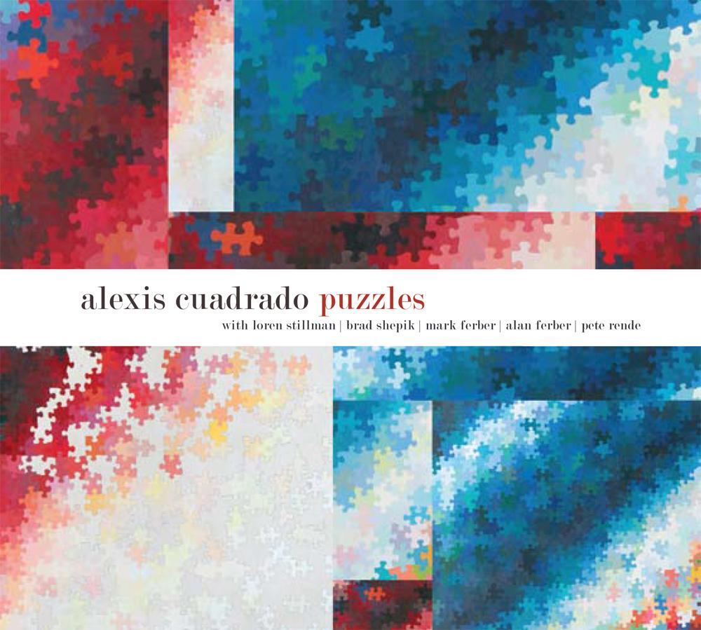 Puzzles BJUR 004