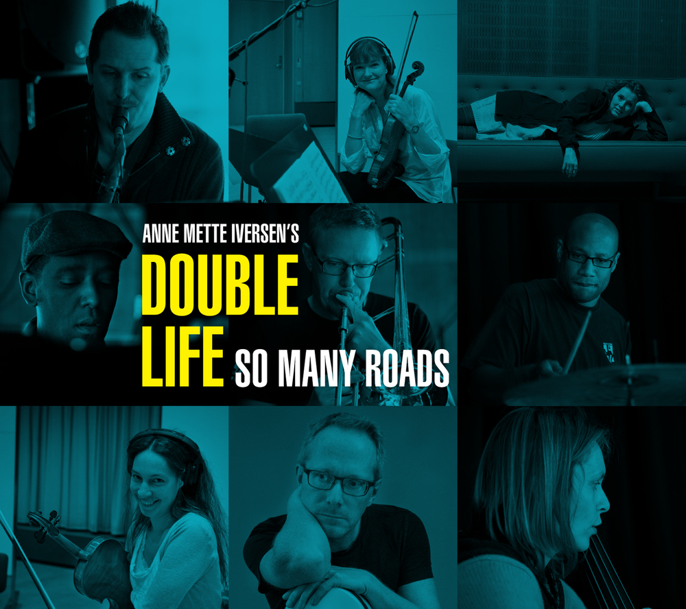 Double_Life_So_Many_Roads_cover.jpg