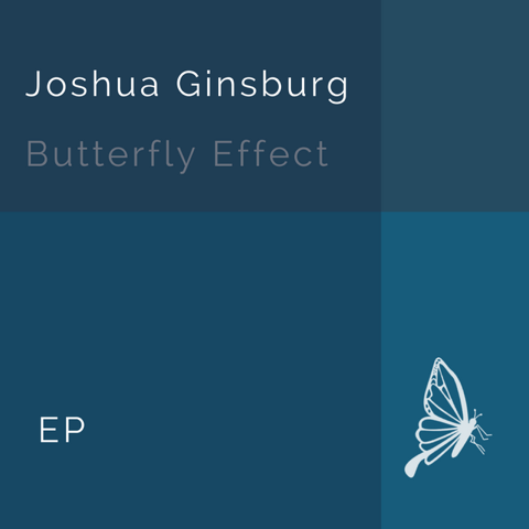 Butterfly Effect.png