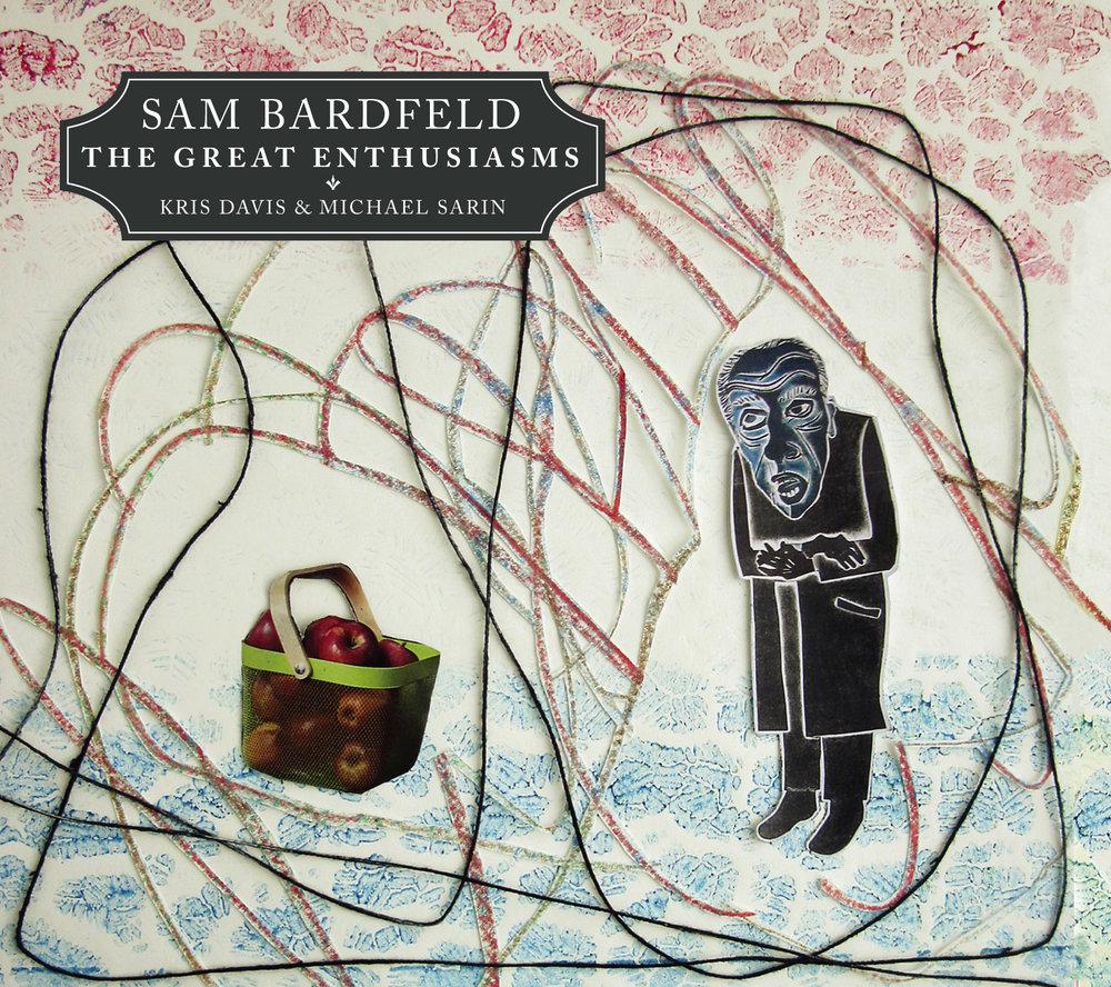 bardfeld_cover_hi.jpg