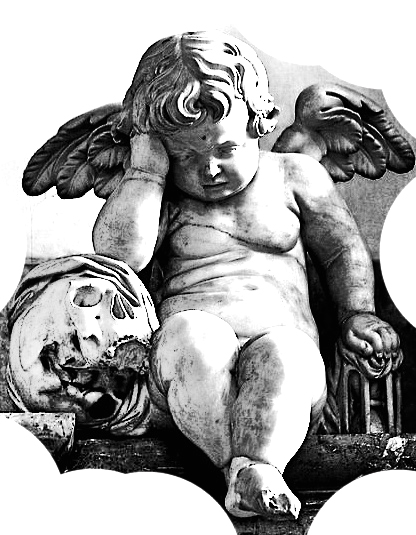 angel 03.jpg
