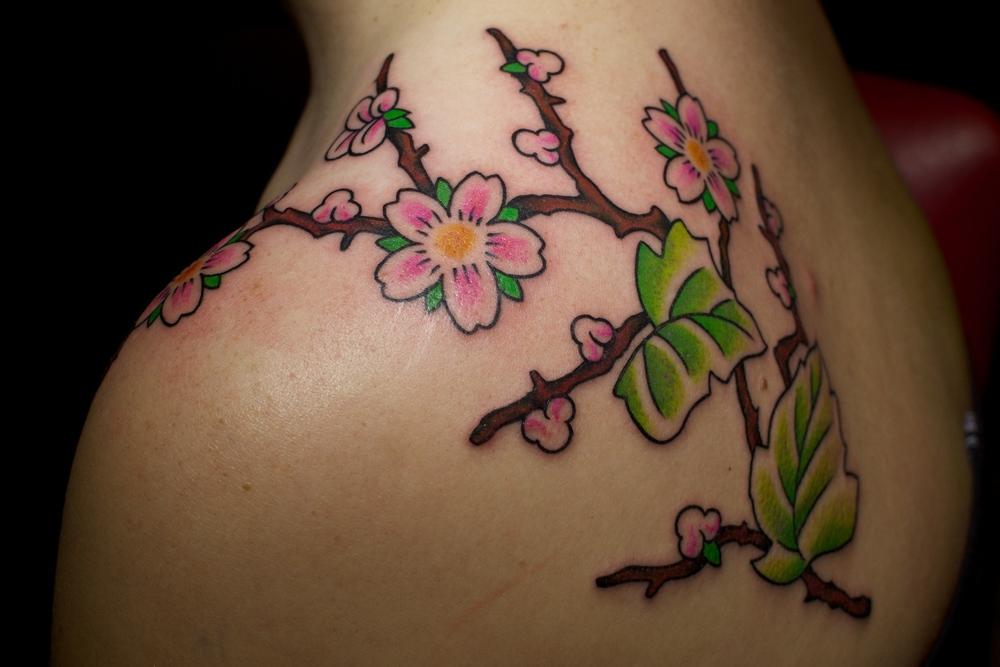 01042012 Tattoo 13 9.jpg