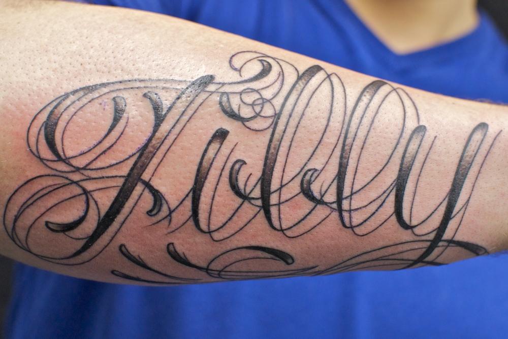 0102212 Tattoos 02 2.jpg