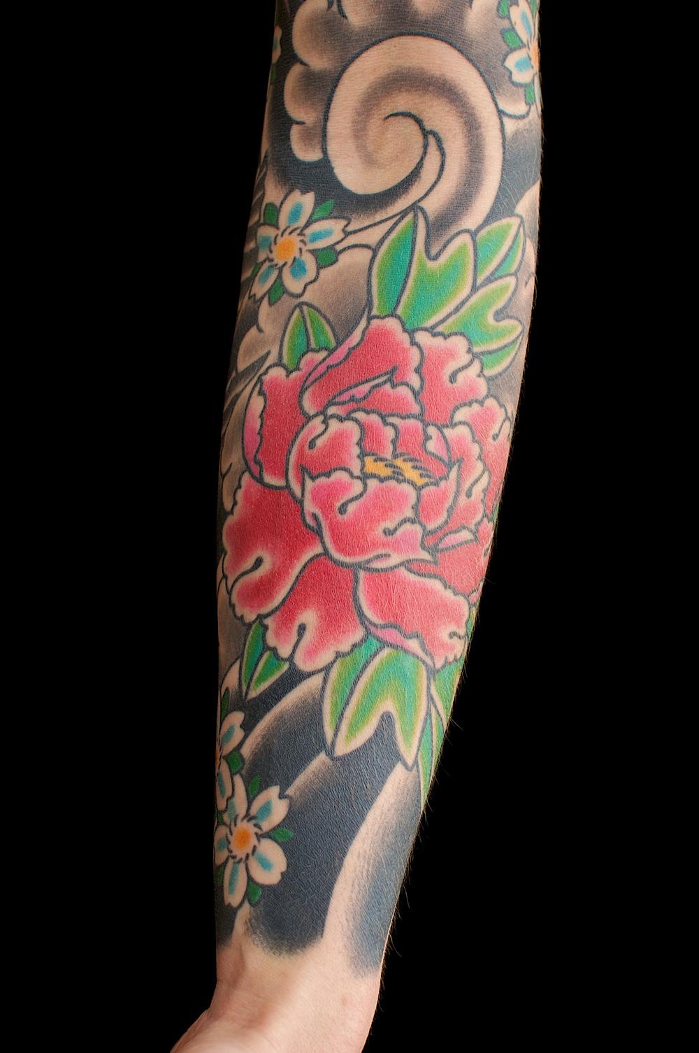01032012 tattoo 02 25.jpg