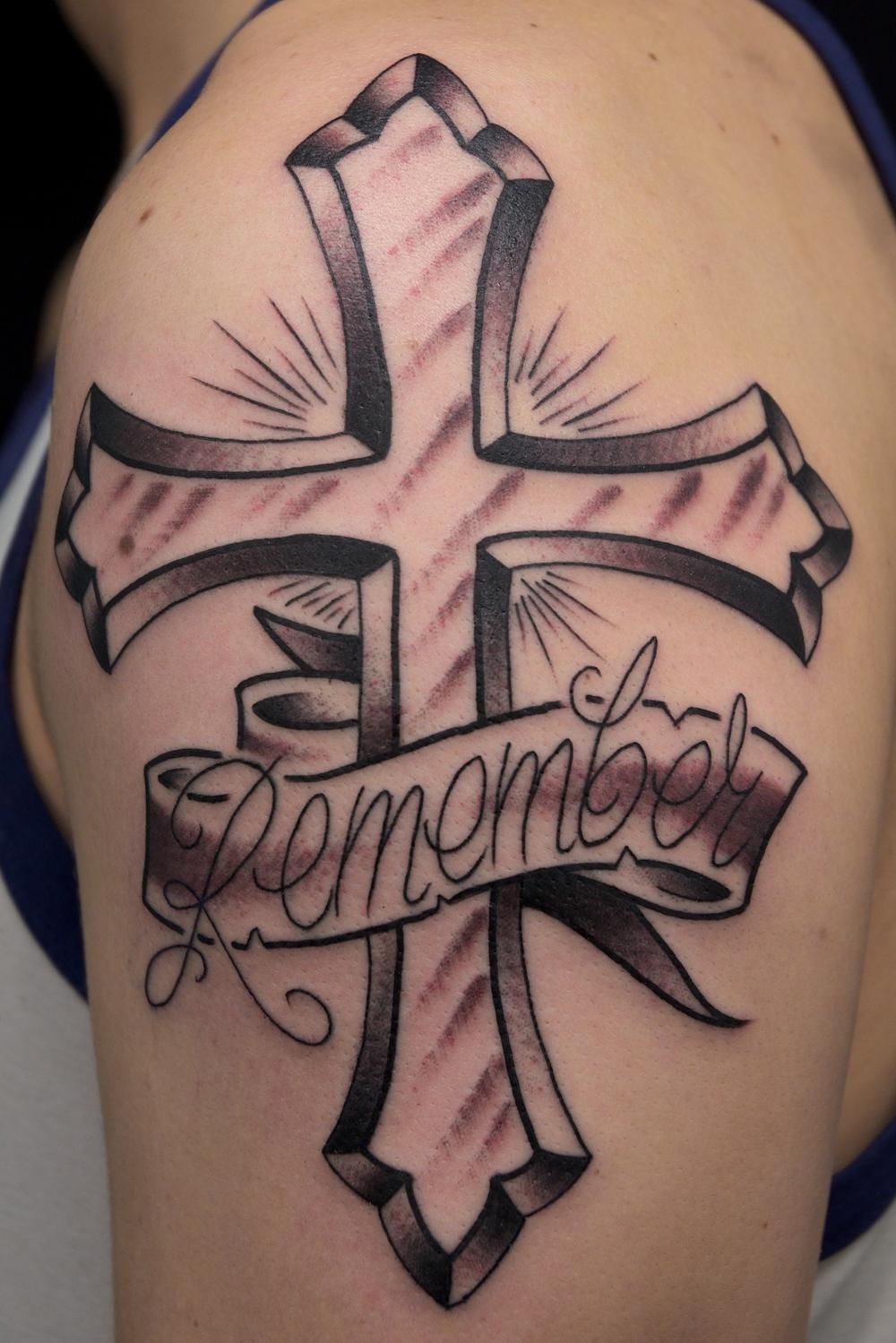 01072012 Tattoo 21 6.jpg