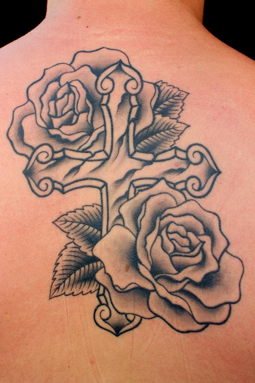 01082012 Tattoos 17 13.jpg