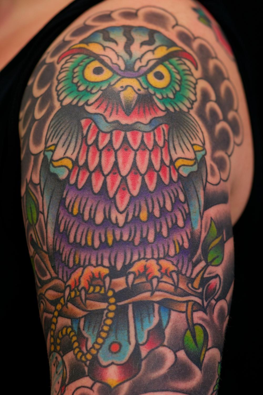 01082012 Tattoos 25 27.jpg