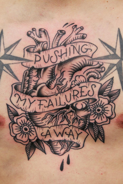 01092012 Tattoo 13 13.jpg