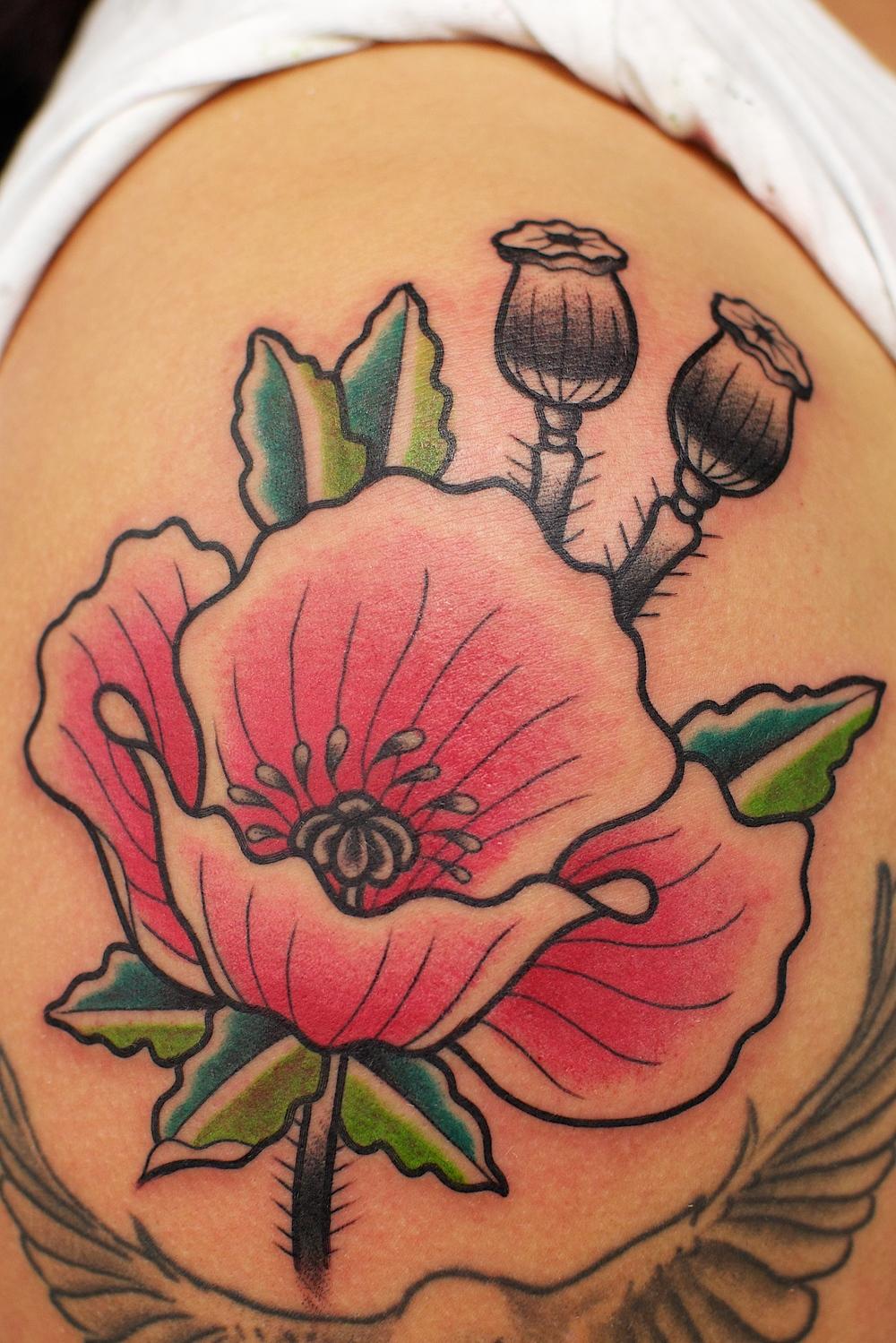 01112012 Tattoo 01 5.jpg
