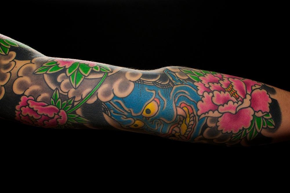 01022013 Tattoo 27 38.jpg